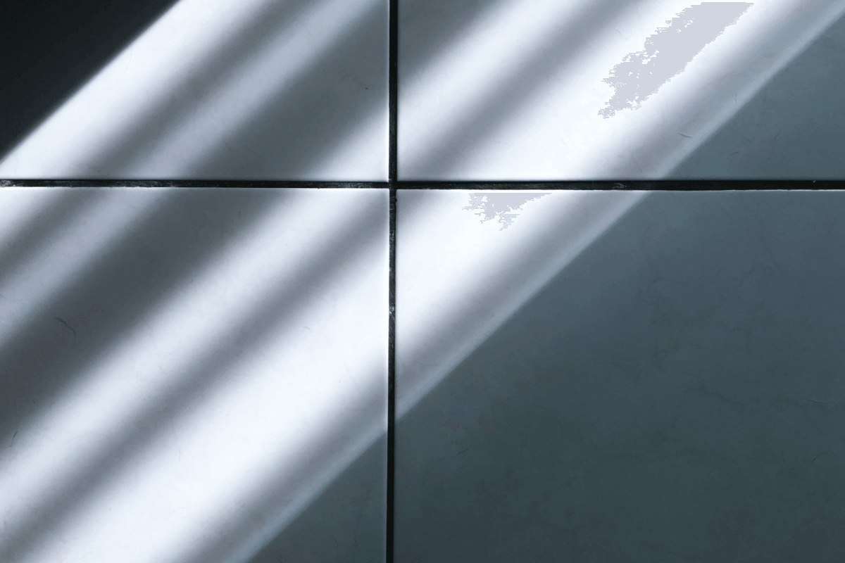 Best ways to easily and effectively clean grout and tile