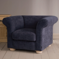 Armchair cleaning Sheffield