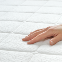 Mattress cleaning Barnsley