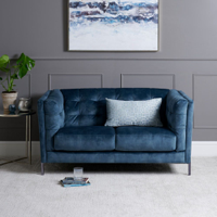 Sofa cleaning Sheffield