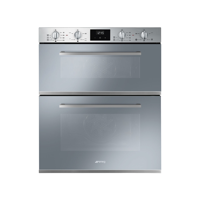 Double oven cleaning Sheffield