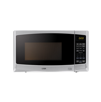 Microwave cleaning Sheffield