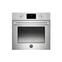 Single oven cleaning Sheffield