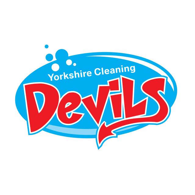 Yorkshire Cleaning Devils